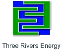 Three+Rivers+Energy