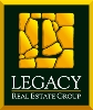 Legacy+Real+Estate+Group%2C+Inc.