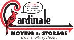 Cardinale+Moving+and+Storage
