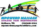MPOWERED+MASSAGE