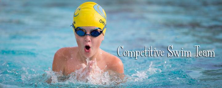 USA Athletic Club Tidal Waves Swim Team  Home  Facebook