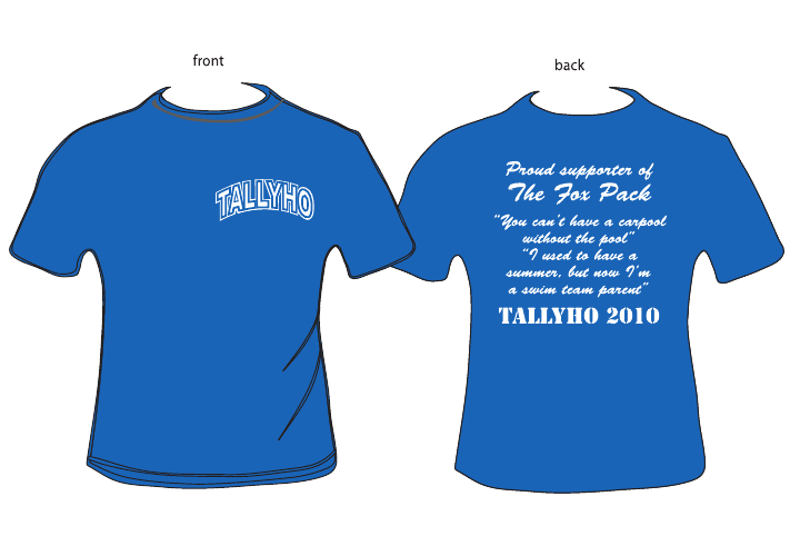 hirts price = $16 each