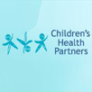 Childrens+Health+Partners