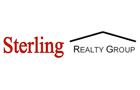 Sterling+Realty+Group
