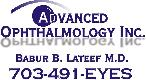 Advanced+Ophthalmology+Inc