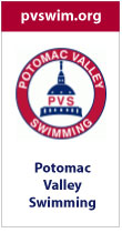 Potomac Valley Swim