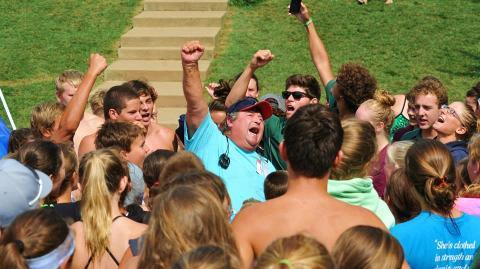 prince william county swim meet results