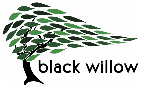 Black+Willow