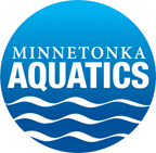 Minnetonka+Aquatics