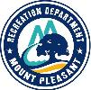 Mt.+Pleasant+Rec+Dept
