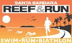 Reef+and+Run+Open+Water+Race+Series