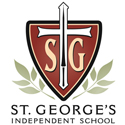 St.+Georges