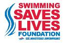 Swimming+Saves+Lives+Foundation