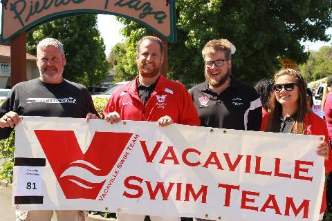 Vacaville swim club - Vacaville swimming pool vacaville ca ...