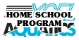 XCEL+Home+School+Program