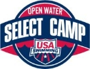 open+water+camp