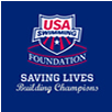 USAS+Foundation