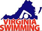 Virginia+Swimming