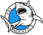 Vallejo Aquatics