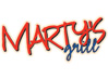 Marty%27s+Grill