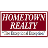 Hometown+Realty