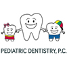 Pediatric+Dentistry