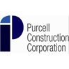 Purcell+Construction