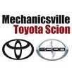 Mechanicsville+Toyota+Scion