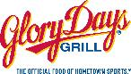 Glory+Days+Grill