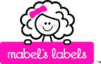 Mabel%27s+Labels