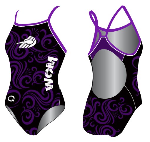 q swimsuit wcm womens suit