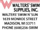 Walters%27+Swim+Supplies%2C+INC.
