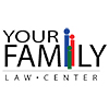 Your+Family+Law