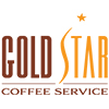 Gold+Star+Coffee+Service