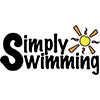 Simply+Swimming