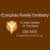 Complete+Family+Dentistry