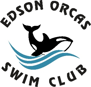 Edson Orcas Swim Club
