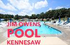 Jim+Owens+Pool