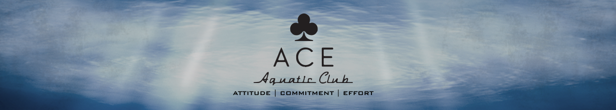 ACE Aquatic Club