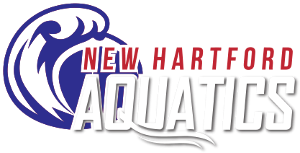 New Hartford Aquatics