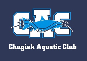 Chugiak Aquatics Club