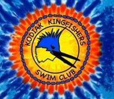Kodiak Kingfishers Swim Club