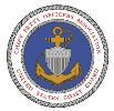 Chief+Petty+Officers+Association+Logo