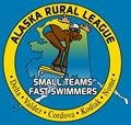 Alaska+Rural+League