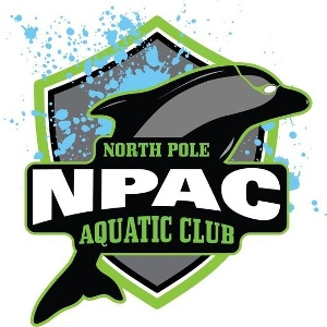 North Pole Aquatic Club