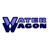 Water+Wagon