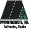 Paving+Products%2C+INC