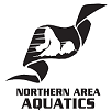 Northern+Area+Aquatics