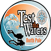 Test+The+Waters
