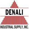 Denali+Industrial+Supply